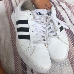 Adidas 9.5